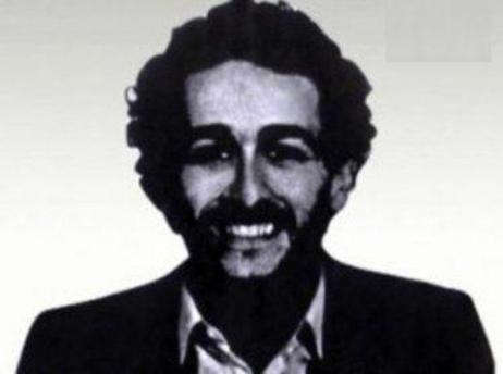 hezbollah_mustafa_badreddine-11