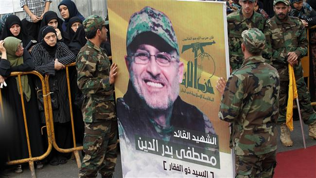 hezbollah_mustafa_badreddine-4