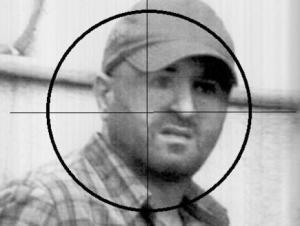 hezbollah_mustafa_badreddine-6