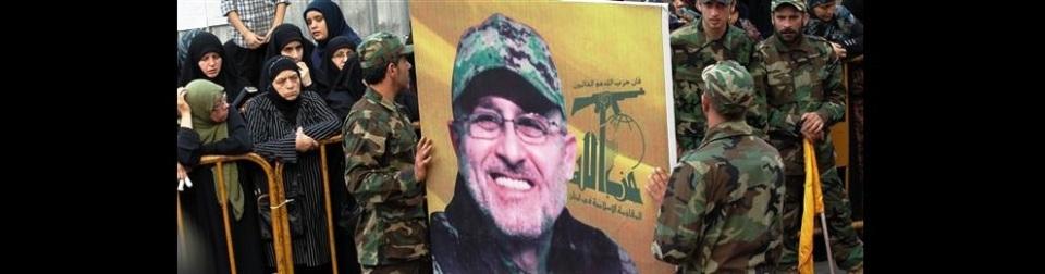 hezbollah_mustafa_badreddine-990x260