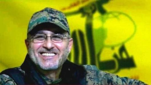 hezbollah_mustafa_badreddine