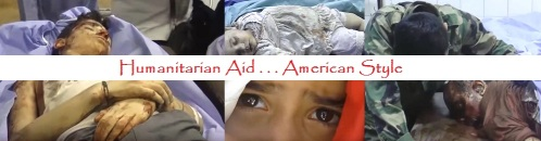 Humanitarian-Aid-USA-Style-990x260