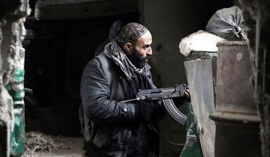 jihadist-usa-cia-ape-2