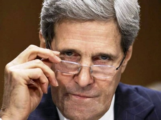 john-kerry-ultimatum-620
