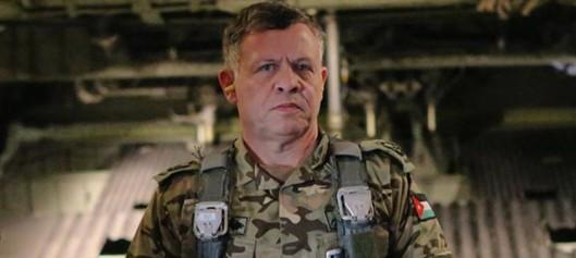 jordan_puppet_king_abdullah_dstkaz