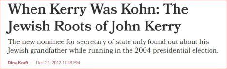 kerry-kohnstory-haaretz-2012-12-21