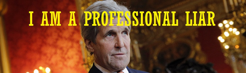 Kerry-professional-liar-990x260