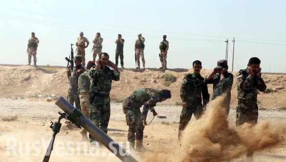 kurdskie_opolchency