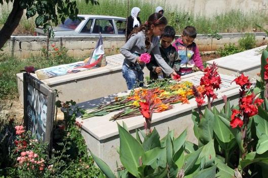 memorial-martyrs-3-1200