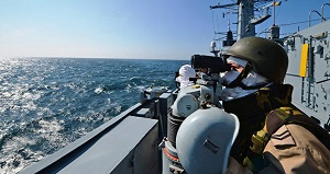 NATO-in-Black Sea-300