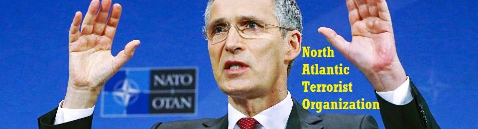 NATO-Jens-Stoltenberg-terrorist-organization-960x260