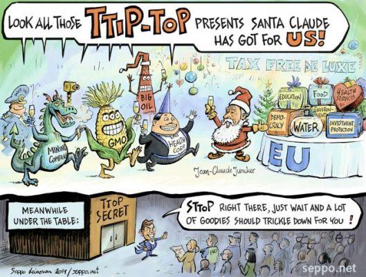 normal_ttip-eu_usa_santa_claude_e