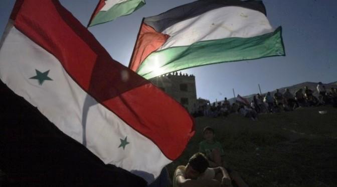 Palestine-syria-672x372 (1)