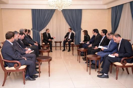 President-Assad-Velayati-20160507-2-1200