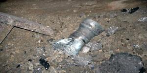 rocket-Aleppo-1