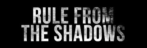 rule-from-the-shadows