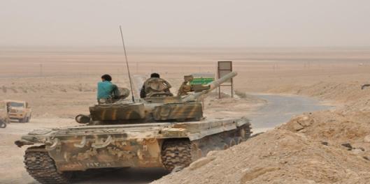SAA-20160522-Palmyra
