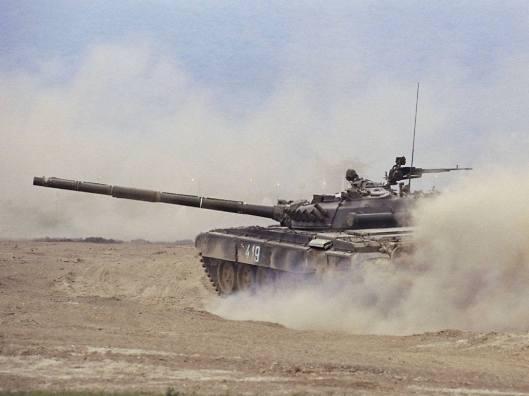 saa-tank-2016-05