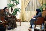 Sayyed Hachem Safieddine-1