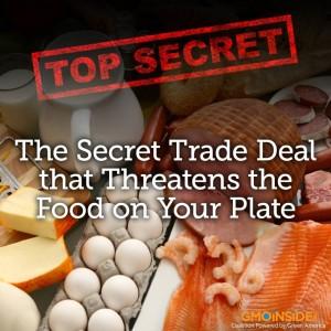 secret-trade-deal-1024x1024