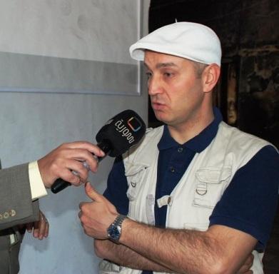 Sensini_Paolo_Syrian_TV_interview_2012-1