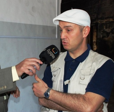 Sensini_Paolo_Syrian_TV_interview_2012-1