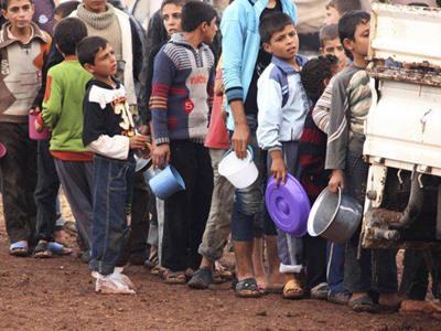 siria-fame (1)