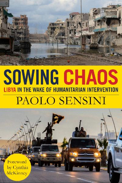 sowing_chaos-400x600