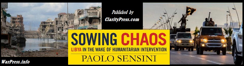 sowing_chaos-WP-960x260