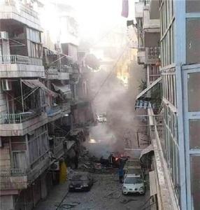 syria-terrorist-attack-2016-529-1