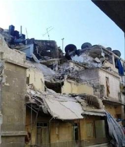 syria-terrorist-attack-2016-529-2
