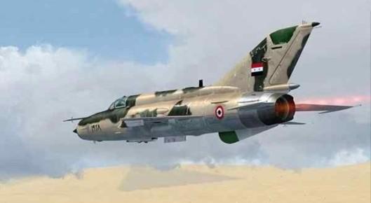 Syrian Army Air Force-600x330-
