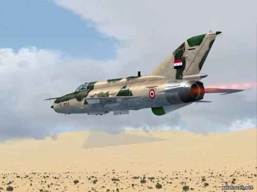 Syrian_Army_Air_Forces_2016-MIG-21