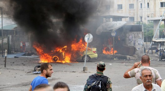 Tartous-Bombing-60-killed