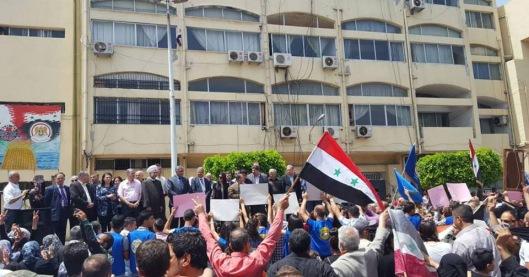 Tartous-solidarity-Aleppo-5