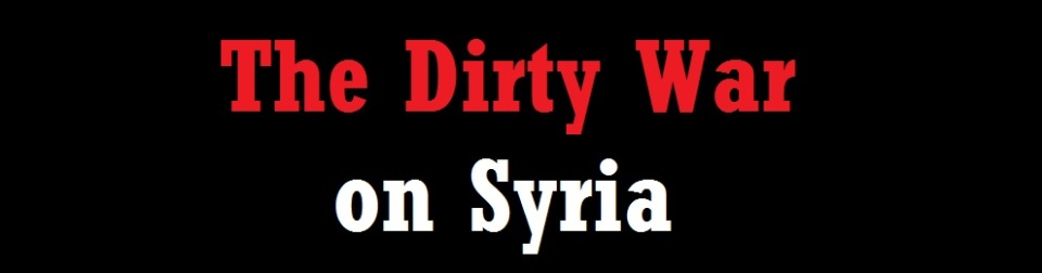 the-dirty-war-on-syria-990x260