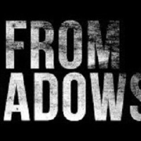 New World Disorder: Europe Under Attack, by shadow government proxies, soon flooded by American GMOs ~ Bankers for a new digital cash system ~ Current Economic Collapse News Brief