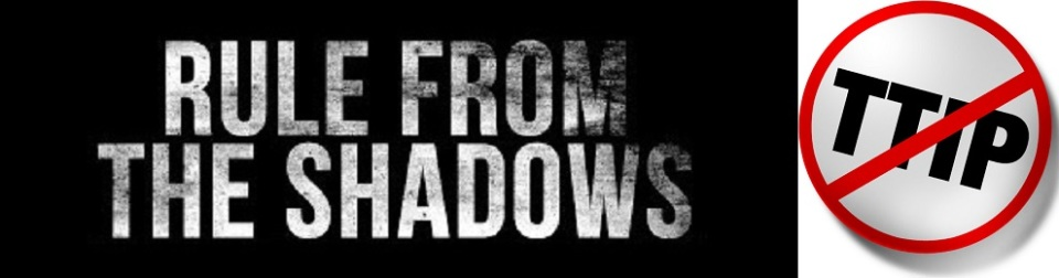 TIPP-rule-from-the-shadows-990x260