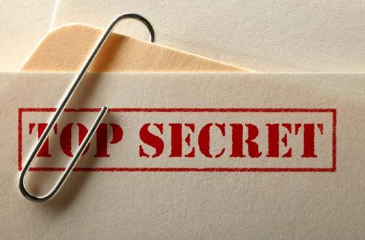 top-secret-720