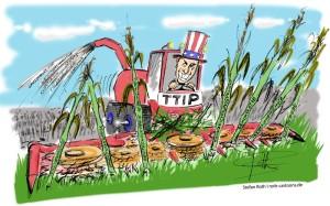 ttip-demokratiehaecksler (1)