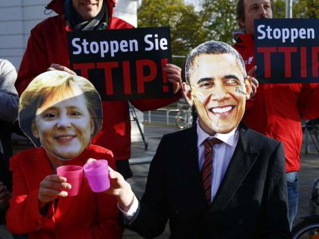 TTIP-Trojan-Treaty-2