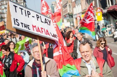 TTIP-Trojan-Treaty-4
