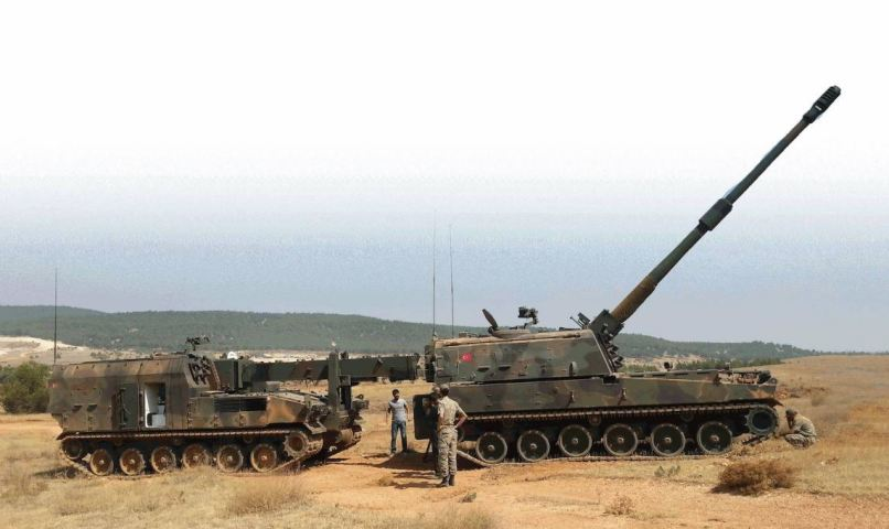 turkey-tanks-2016