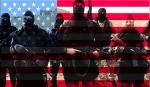U.S. French intelligence officers captured