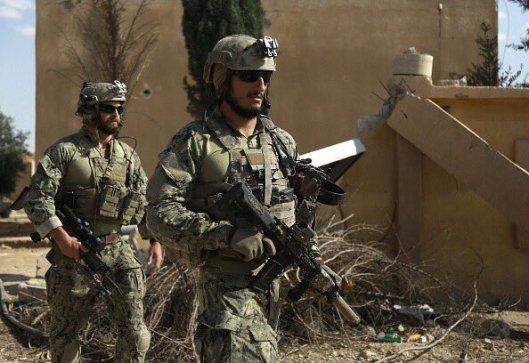 U.S. soldier in Syria-3