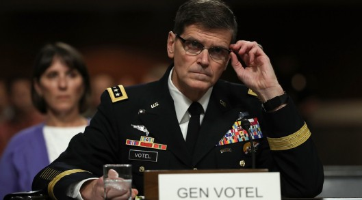 US-Army-Gen-Joseph-Votell-1