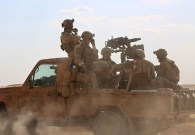 US Boots on Ground in Northern Syria (16)