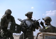 US Boots on Ground in Northern Syria (17)