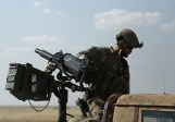 US Boots on Ground in Northern Syria (5)