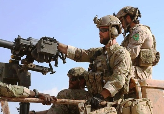 USA_troops_with_Kurds_Syria